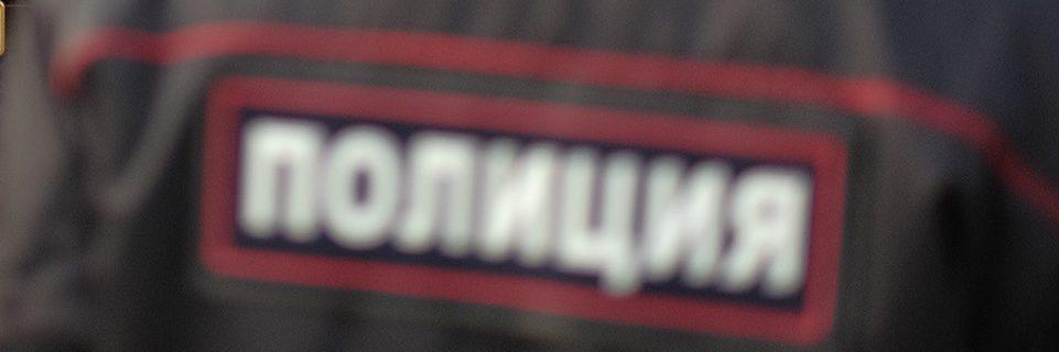 Уволен руководитель бывшего дознавателя, совершившего ДТП в Серпухове